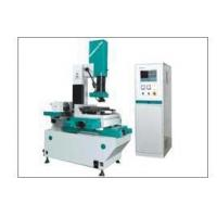 Buy cheap Drilling Machine from wholesalers