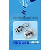 Buy cheap Adjustable Buckles from wholesalers