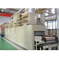 Buy cheap MSPE-DH Dehydrogenation Furnace from wholesalers
