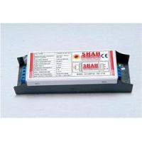 Buy cheap UV Lamp SE 70A - 5YG Electronic Ballast from wholesalers