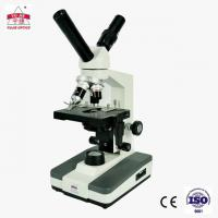 Biological Microscope for laboratory students use YJ-131S Manufactures