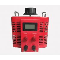 Buy cheap Modular Devices Series TDGC-S & TDGC-T from wholesalers