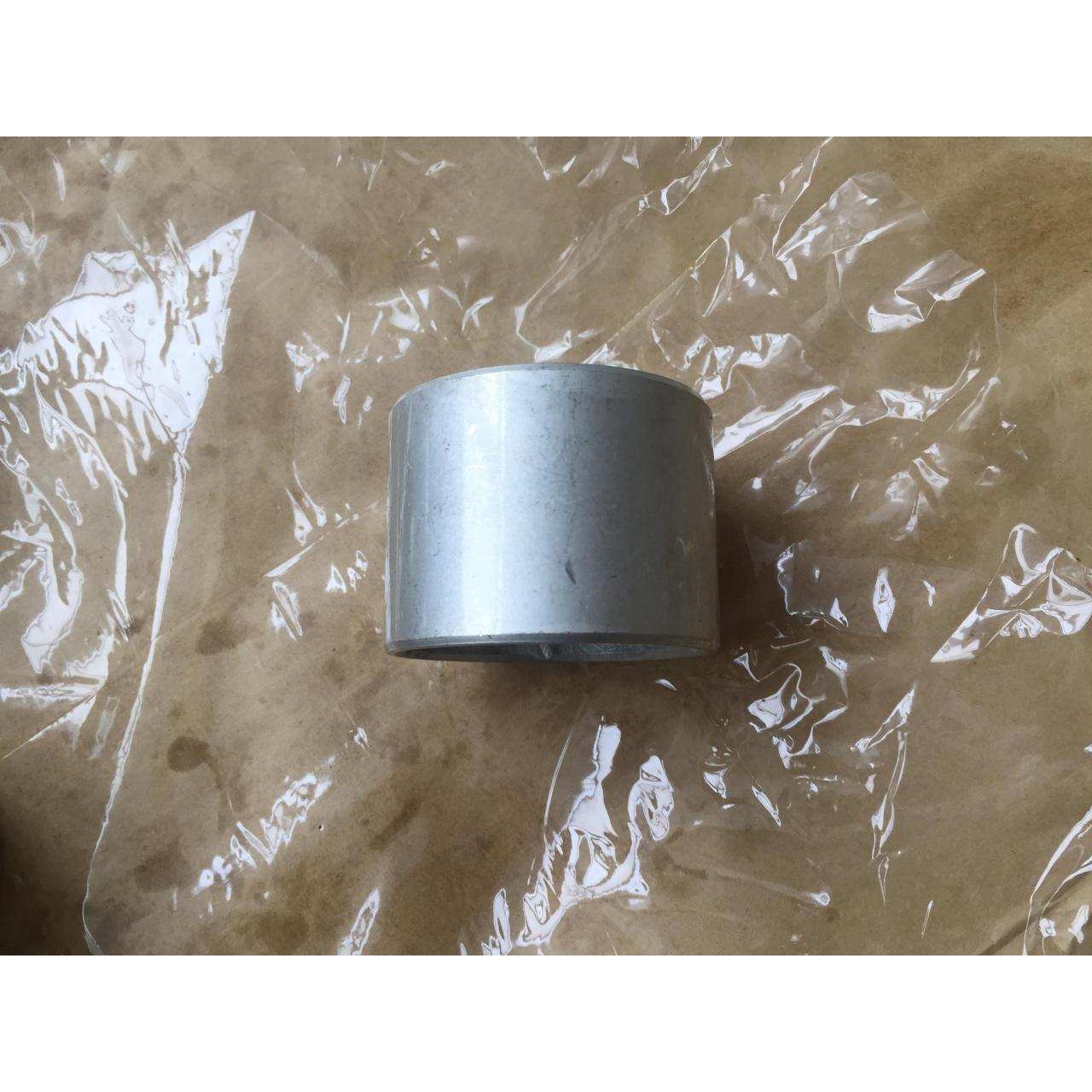 Buy cheap CONNECTING ROD BUSH 61500030077 0.25 FOR HOWO SHACMAN from wholesalers
