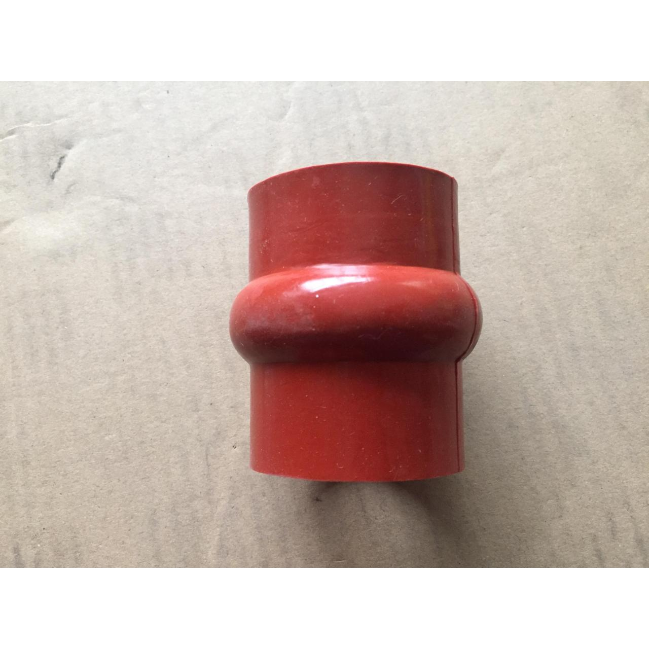 Buy cheap HOWO COOLING RUBBER PIPE 612600060518 from wholesalers