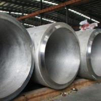 Buy cheap ASTM SA213 T9 Alloy Steel Seamless Tube from wholesalers