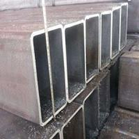 Buy cheap Rectangular Hollow Section Steel Pipes RHS from wholesalers