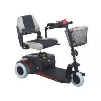 Three Wheel Travel Scooter Manufactures