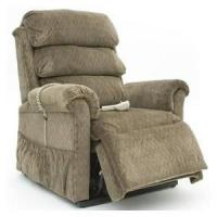 Pride LC-107 Lift Chair Manufactures