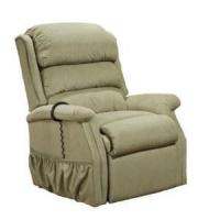 Pride LC-101 Lift Chair Manufactures