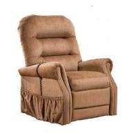 Pride LC-101R Lift Chair Manufactures