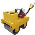 Quality Shandong Double Drum Road Roller Compactor Agent for sale