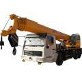 Quality 6-10Ton And 12-25Ton Truck Mounted Cranes for sale