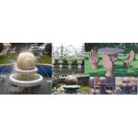 Buy cheap Garden Stone from wholesalers