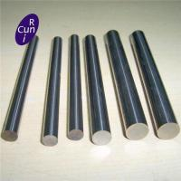 Buy cheap Best Duplex stainless steel 2250 S32550 1.4507 round bars,rods,shafts, rings from wholesalers