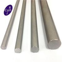 Buy cheap Manufacturer bright Inconel 800 800H 800HT 825 925 926 901 330 Nickel alloy round bar rod from wholesalers