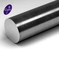 Buy cheap affordable China Alloy Incoloy 825 Incoloy 901 Inconel 825 Rod from wholesalers