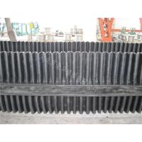 Buy cheap Large angle belt2 from wholesalers