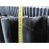 Quality Large angle belt2 for sale