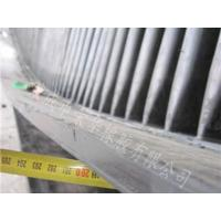 Buy cheap Large angle belt1 from wholesalers