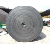 Buy cheap Conveyor2 from wholesalers