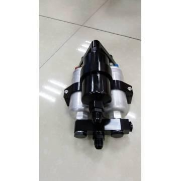 Quality fluid oil filter for sale