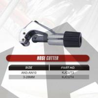 Buy cheap Hose cutter from wholesalers