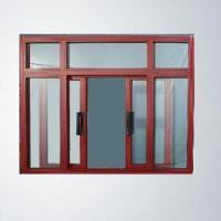 Double Glazed Awning Window Manufactures