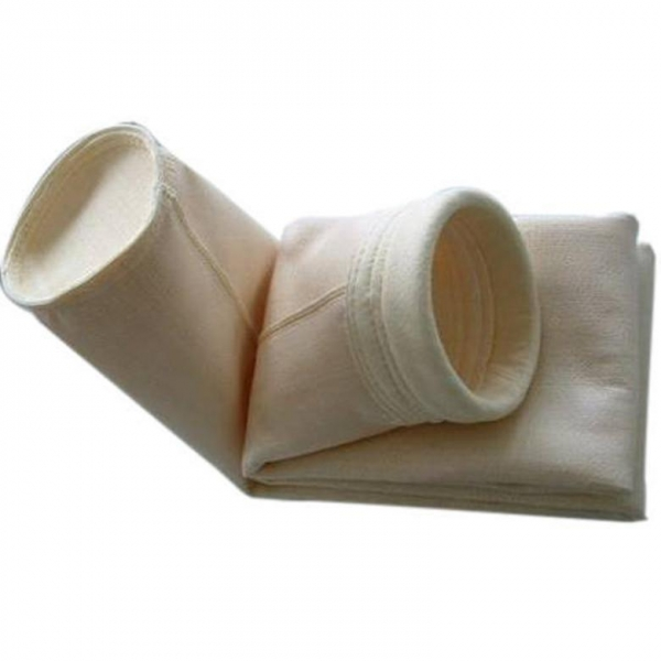 Quality Arcylic with PTFE membrane filter bag for sale