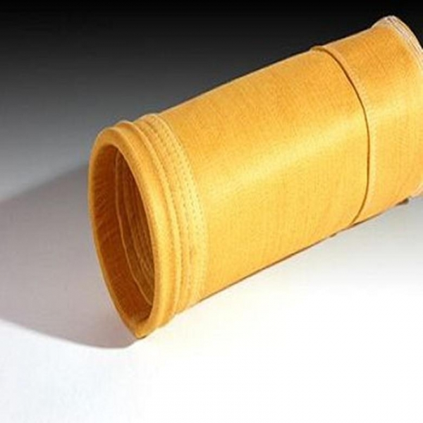 Quality P84(Polyimide) filter Bag for sale