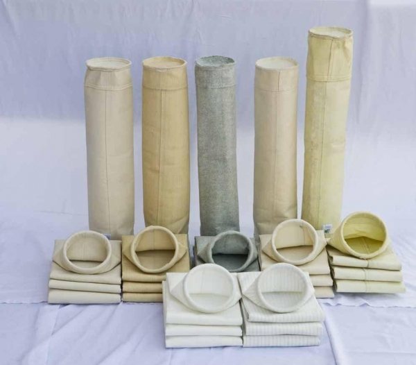 Quality Dust Collector filter bag for sale