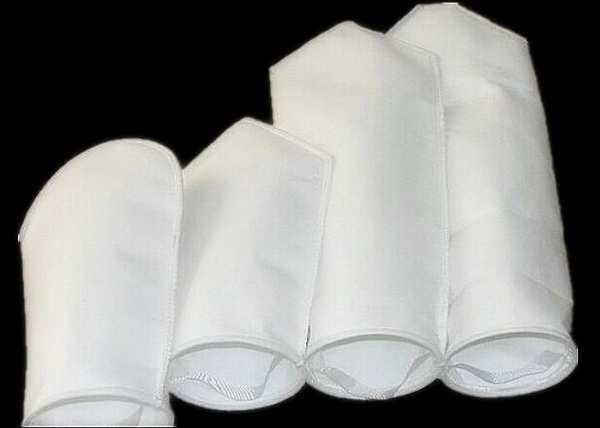 Quality PP(Polypropylene) monofilament mesh liquid filter bag for sale