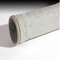 Polyester anti-static filter bag Manufactures