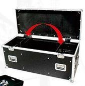 "Quality Pro 19"" Adjusted Mixer Cases for sale"