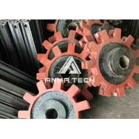 Mining Machinery Sprocket Manufactures