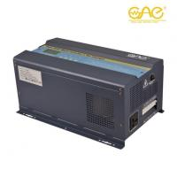 2000W Inverter Manufactures