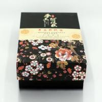 Large Gift Boxes with Lids Manufactures