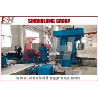 Buy cheap Double-roller Reversible Copper Strips Cold Rolling Line from wholesalers