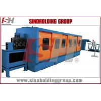 Quality Copper Rod Cold Rolling Machine for sale
