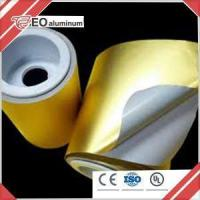 Food Packaging Aluminum Foil Container Manufactures