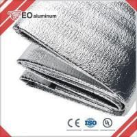 Buy cheap Aluminum For Cable Industry from wholesalers