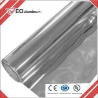 Package Aluminum Foil For Vacuum-packed Bag Manufactures