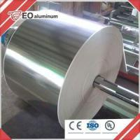 Buy cheap Battery Aluminum Foil from wholesalers