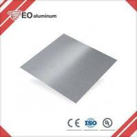 Buy cheap Cigarette Packaging Aluminum Foil from wholesalers