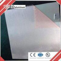 Buy cheap Embossed Aluminum Foil from wholesalers