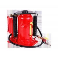 Buy cheap PM03201-20 TON AIR/MANUAL BOTTLE JACK from wholesalers