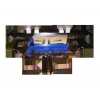 Buy cheap PM14402-2TONHYDRAULICJACKINGBEAM from wholesalers