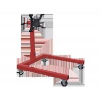Buy cheap PM06401 - 1500LB ENGINE STAND from wholesalers