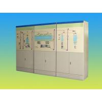 China Automatic making ingredients machines control box on sale