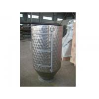 Buy cheap Permanent Magnet Tube from wholesalers