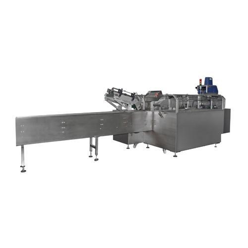Quality Automatic Carton Packing Machine for sale